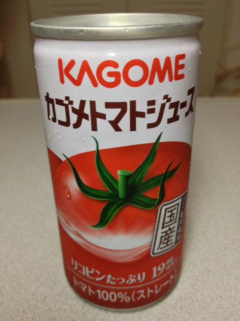 tomatoju-su