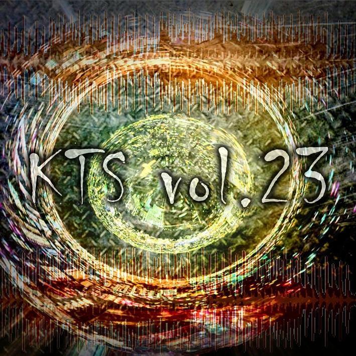 kts23