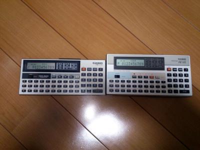 PB-410 & PB-110
