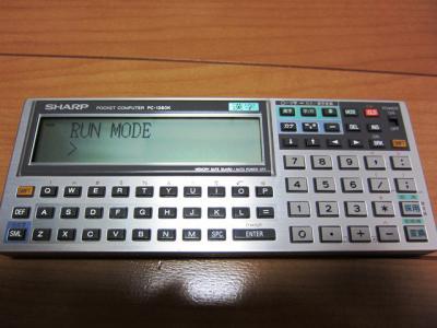 PC-1360K