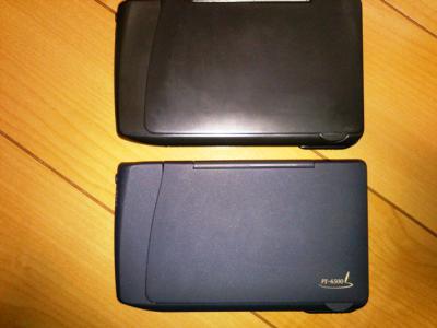 PI-6500 & PI-6000