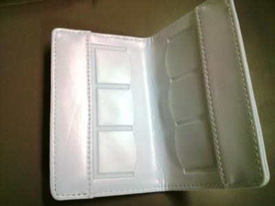Vitaカードケース (内側)