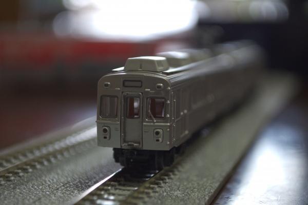東急7200 その3