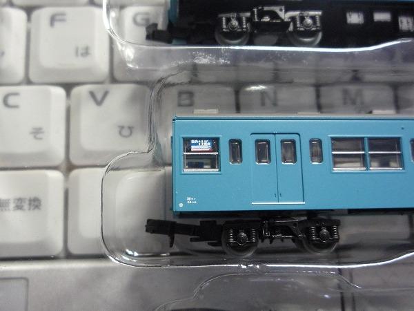 P1010229.jpg