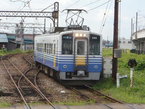 P1030872.jpg