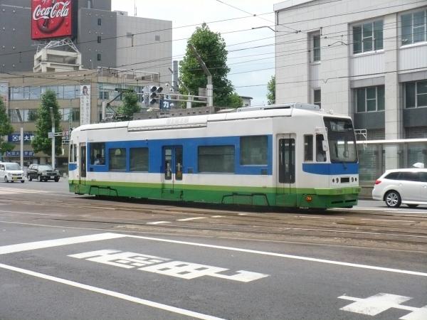 P1030882.jpg