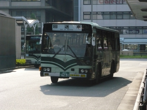 P1030896.jpg