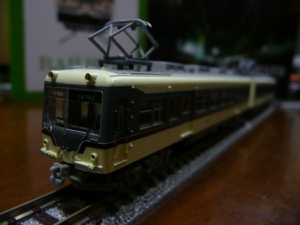 富山地鉄14760 その3