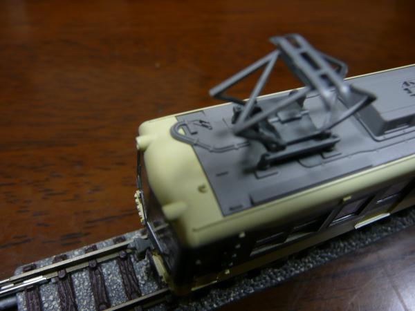富山地鉄14760 その4