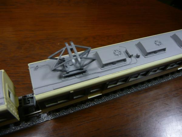 富山地鉄14760 その5