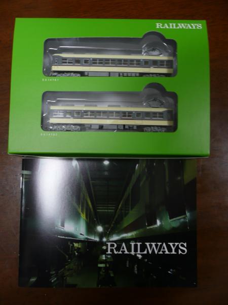 富山地鉄14760 その2