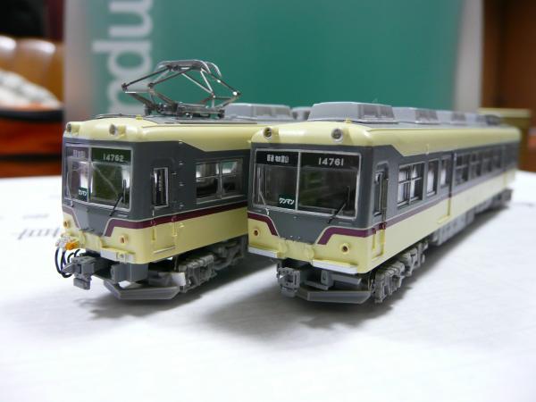 富山地鉄14760 その7