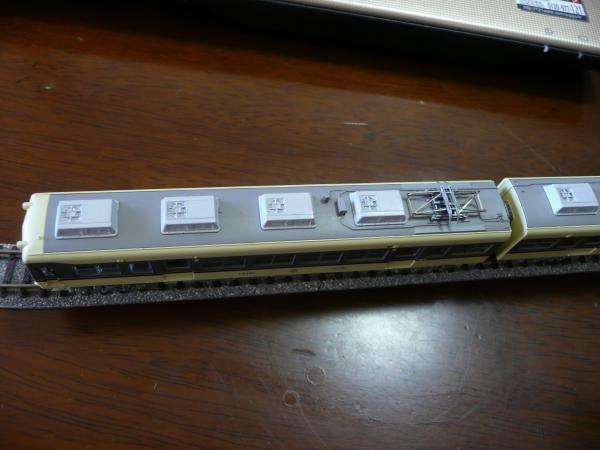 富山地鉄14760 その6