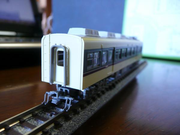 富山地鉄14760 その8