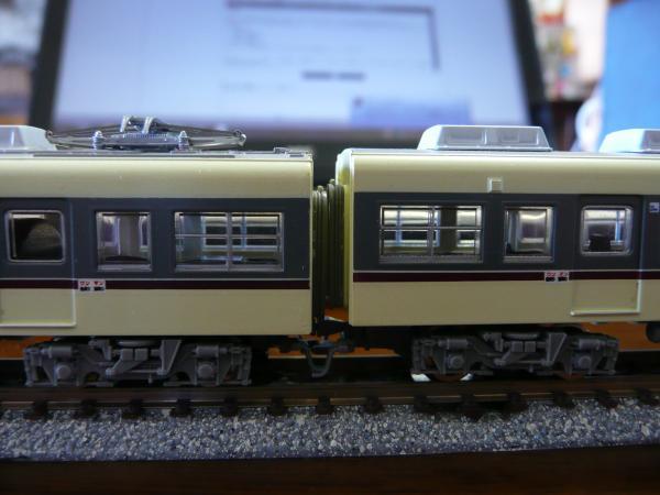 富山地鉄14760 その9