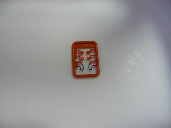 富山地鉄14760 その10