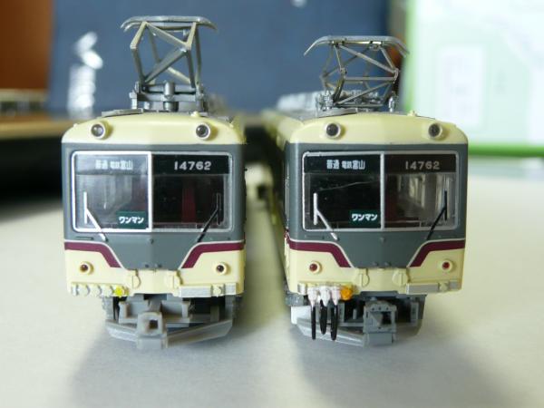 富山地鉄14760 その11