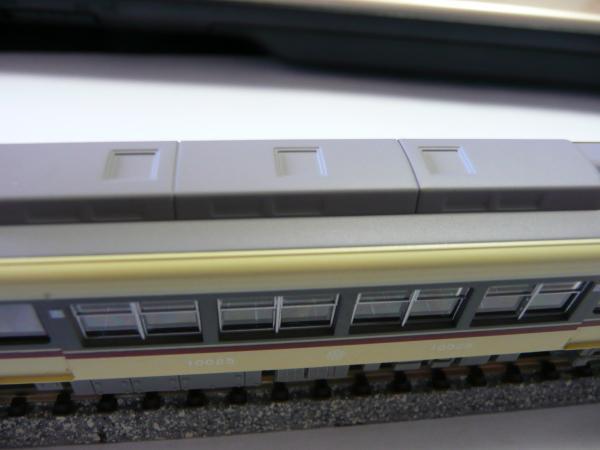富山地鉄10020 その2