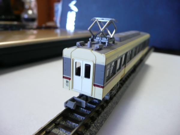 富山地鉄10020 その3