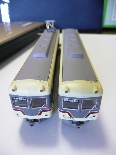 富山地鉄10020 その4