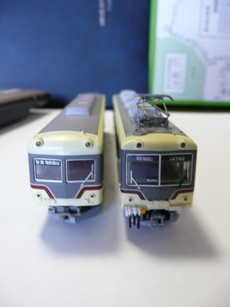 富山地鉄10020 その5