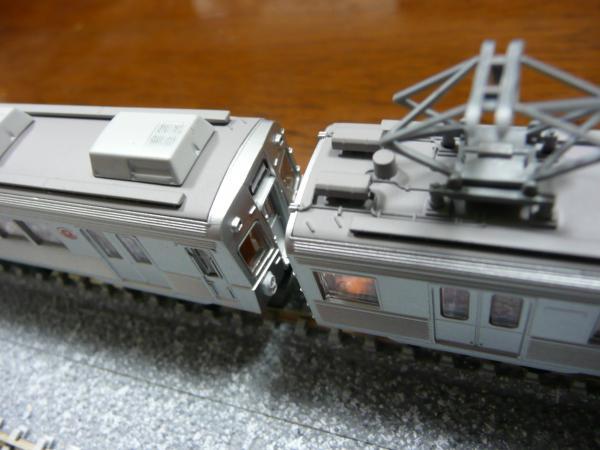 東急7200 その8