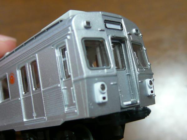 東急7200 その3-5