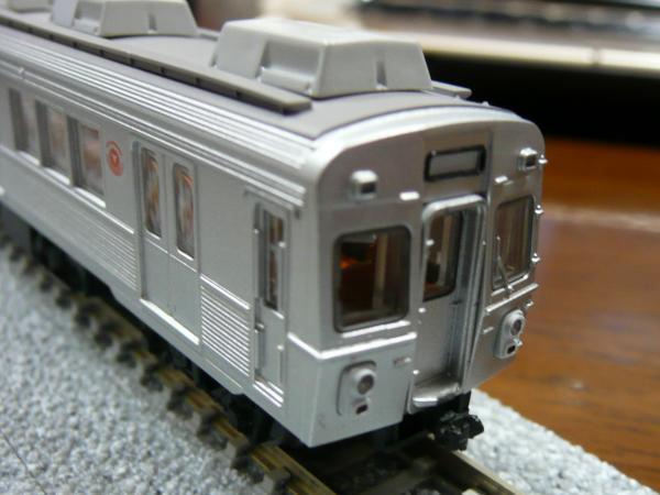 東急7200 その3-2