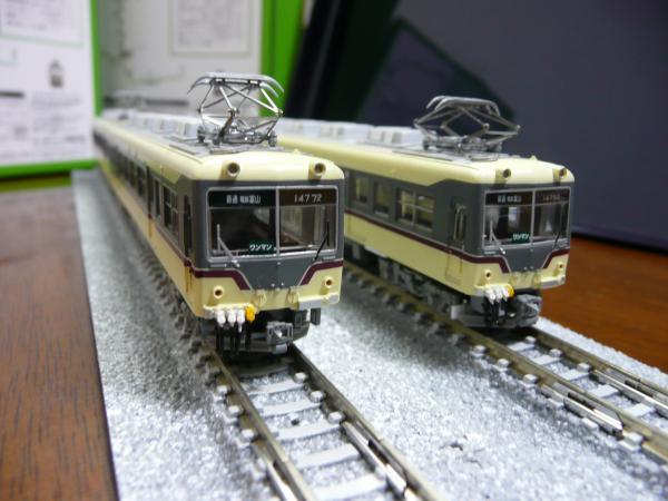 富山地鉄14760 3-2