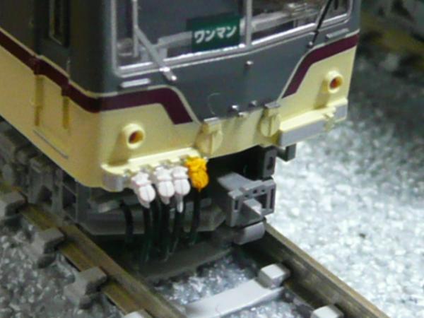 富山地鉄14760 3-3