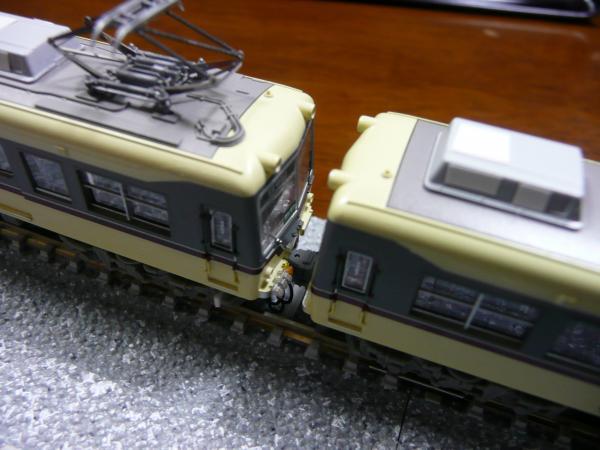 富山地鉄14760 3-9