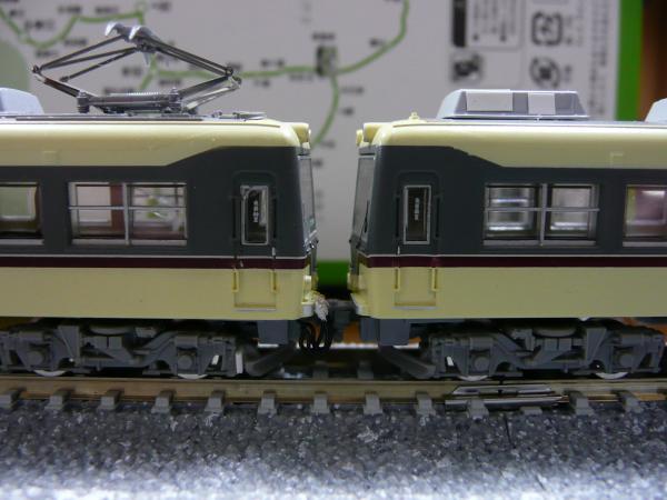 富山地鉄14760 3-8