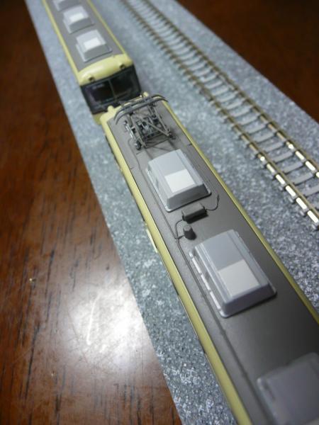 富山地鉄14760 3-5
