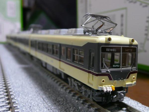 富山地鉄14760 3-6改