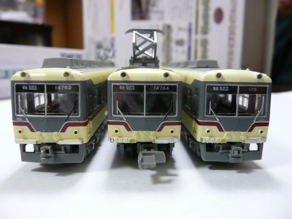 富山地鉄 14760 4-4