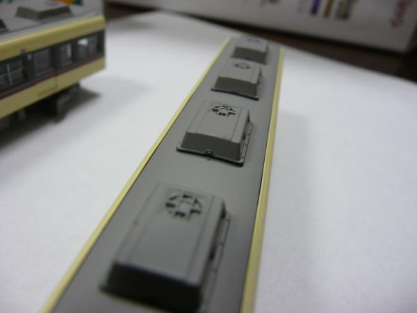 富山地鉄 14760 4-8