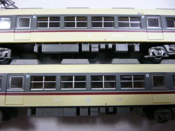 富山地鉄 14760 4-6