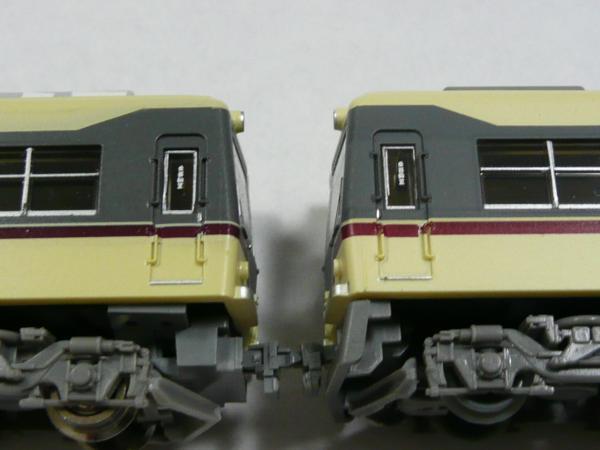 富山地鉄 14760 4-9