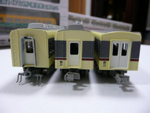富山地鉄 14760 4-11