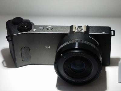P2140150_R.jpg