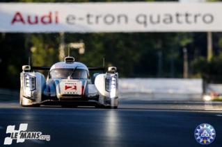 2012-24-Heures-du-Mans-2--AUDI-SPORT.jpg