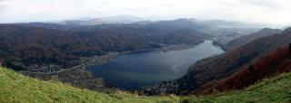 700px-Lake_Kizaki_01.jpg