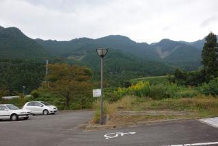 DSC01966.jpg