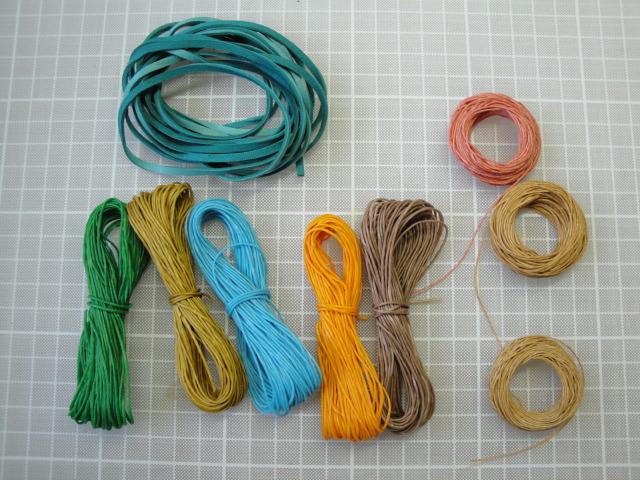 糸いろいろ 006