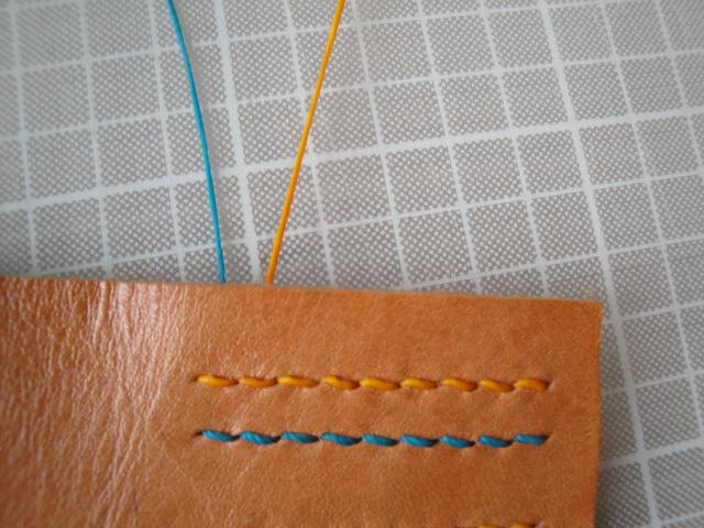 糸とビニモ 015