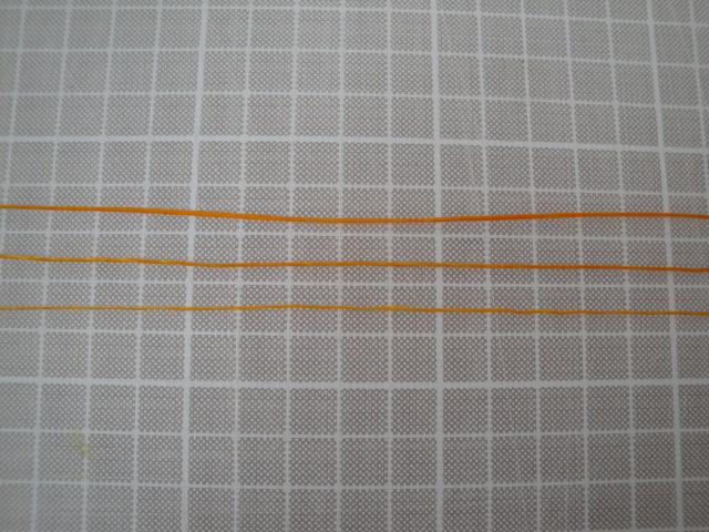 糸とビニモ 014