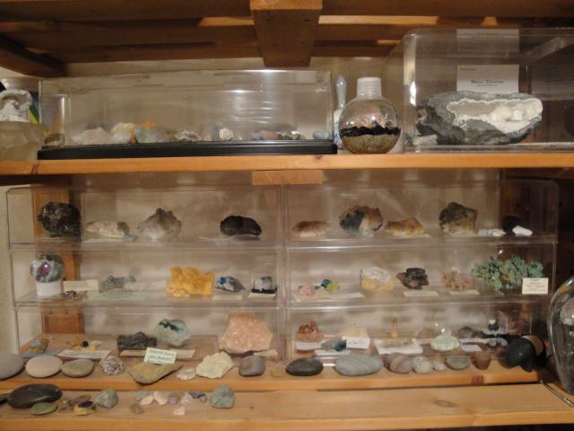 minerals 004