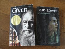 The Giver 008