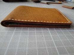 財布 006