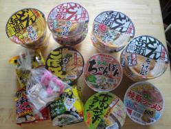 カップ麺 004